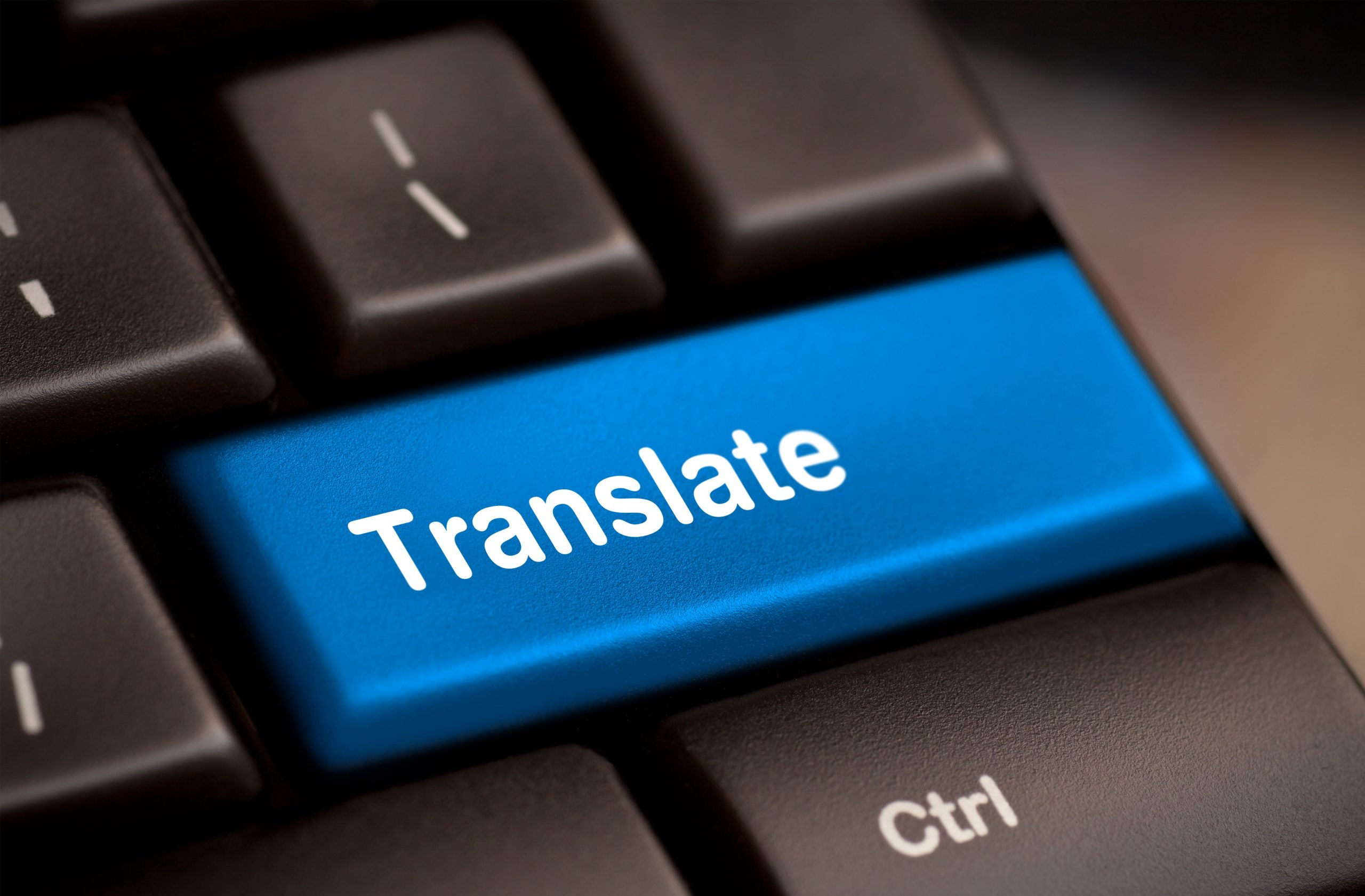legal translation service in Abu Dhabi