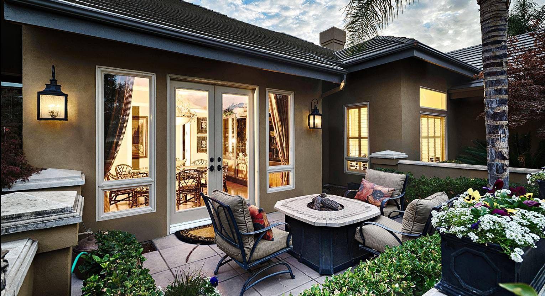 Tips for Choosing Window Repair Company | Timekey Glazing