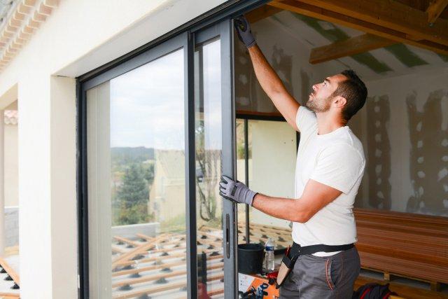 Window Repair Company | Timekey Glazing