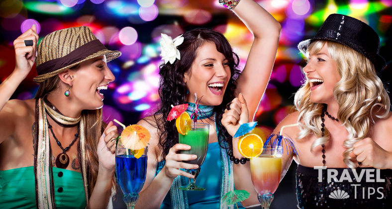 Places To Go to Enjoy The Best Nightlife at Vallarta | PVNL