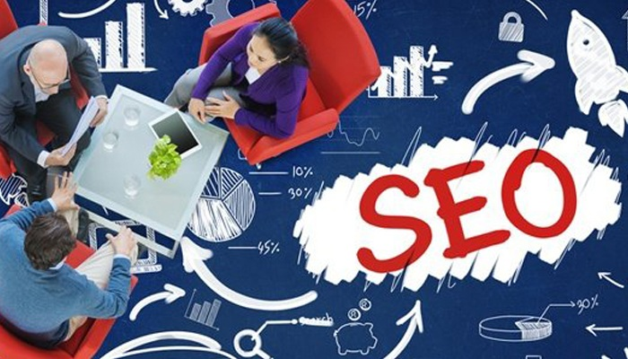 white hat on page and off page seo services - Nerder SEO