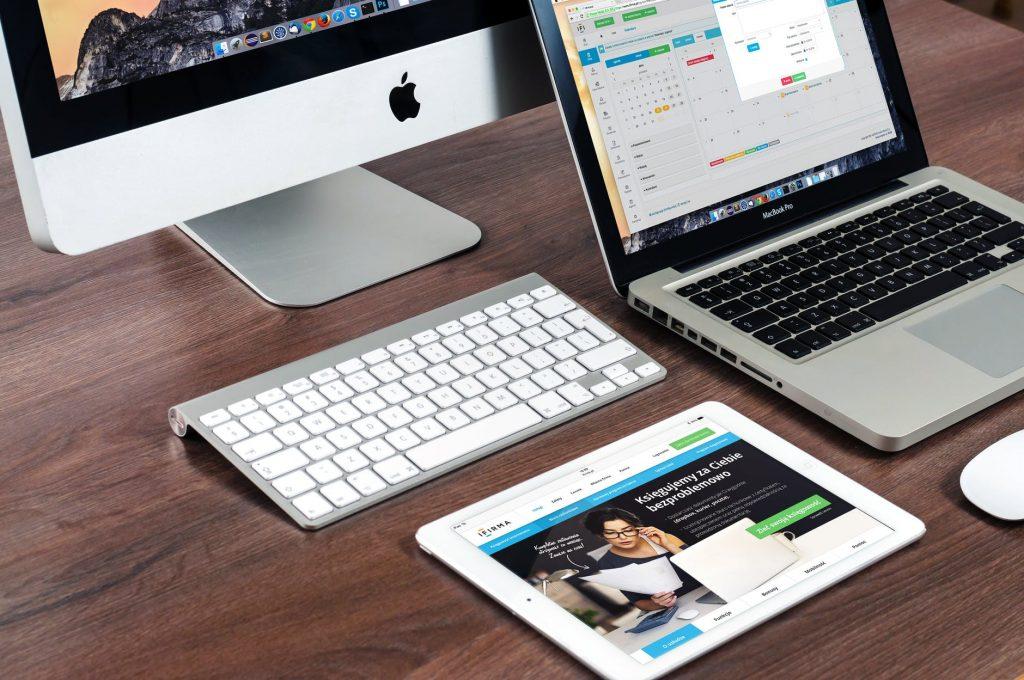 Best Web site Development Services - Nerder