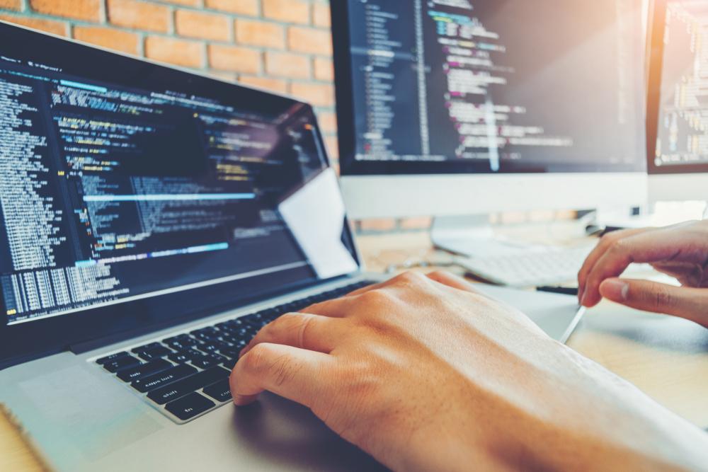 Web Design & Development Services - Nerder
